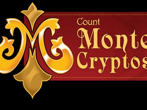 Casino Montecryptos