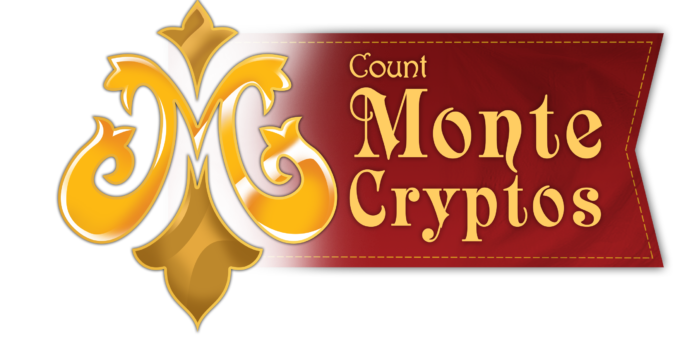 Casino Montecryptos